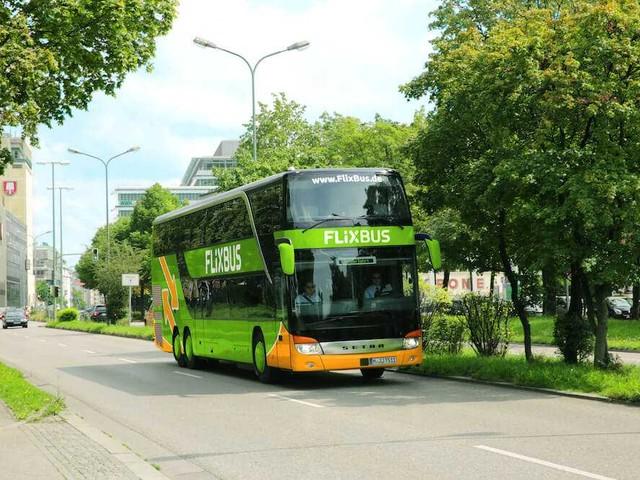 Flixbus: cos'è, come funziona e come approfittare delle offerte