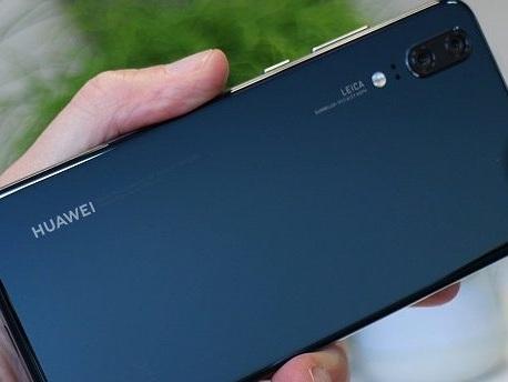 Sta partendo la distribuzione di Android Pie per Huawei P20: prime conferme ufficiali