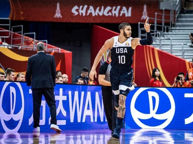 Basket, Mondiali 2019 oggi (3 settembre): calendario e orari delle partite. Programma, tv e streaming