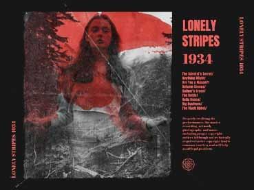 32 Best Album Back Cover Designs (Make Your Own Online)