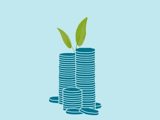 Una riforma fiscale verde per il nuovo Governo