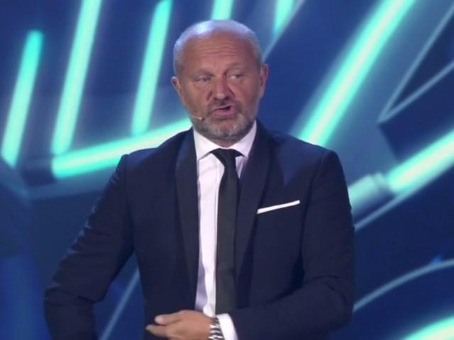 Big Show – Quarta puntata del 18/10/2017 – Il varietà condotto da Pucci su Italia 1. Gli ospiti.