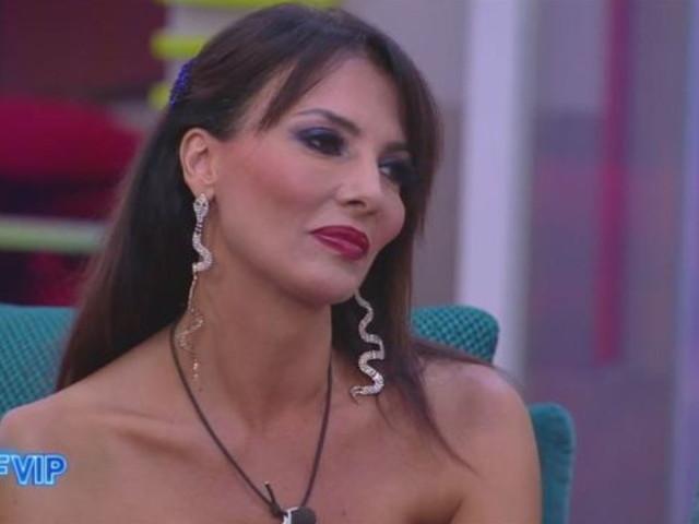 """""""Grande Fratello Vip"""", Mariana è la preferita dal pubblico: Gianmaria a rischio eliminazione"""