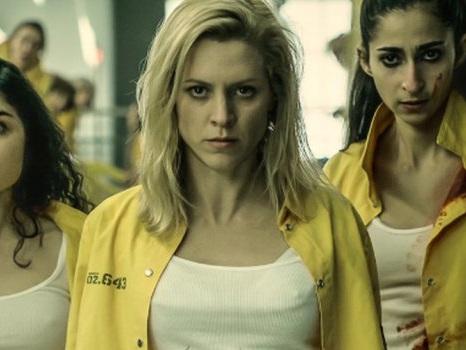 Vis a Vis 3 e 4 in arrivo su Netflix tra agosto e settembre, le date d'uscita delle prossime stagioni