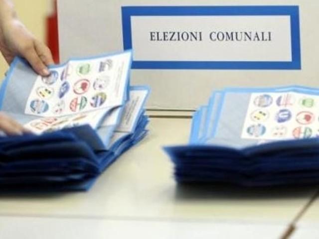 Ballottaggi Elezioni comunali 2018: seggi chiusi alle 23, la diretta