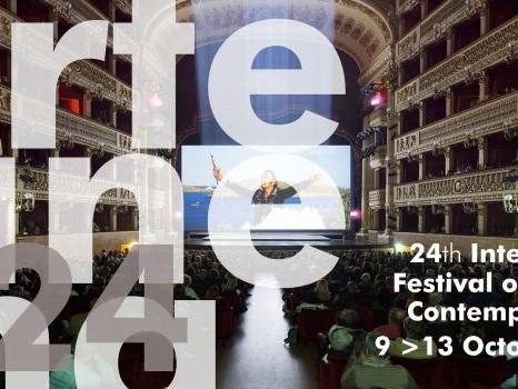 """""""Artecinema"""": i linguaggi dell'arte contemporanea in 30 documentari"""