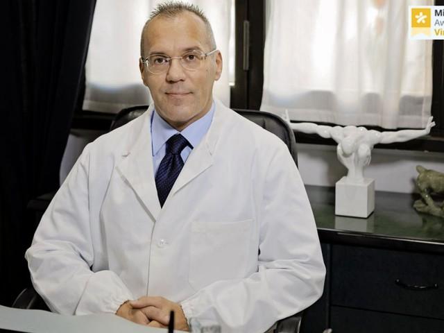 Salute: trovate sostanze cancerogene nelle urine dei fumatori di sigarette elettroniche