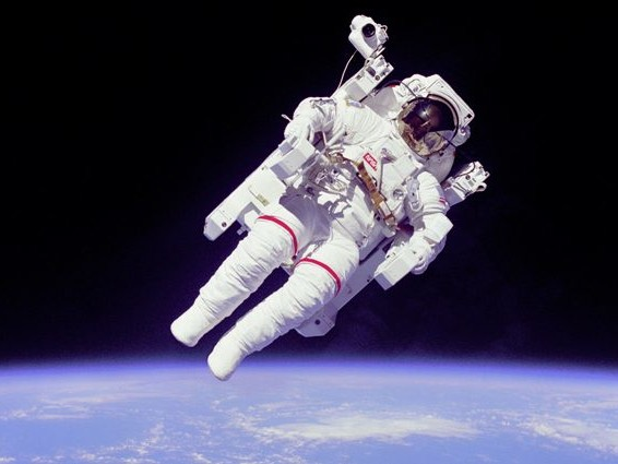 Astronauti ISS hanno sviluppato coagulo e inversione flusso sanguigno: viaggio su Marte a rischio?