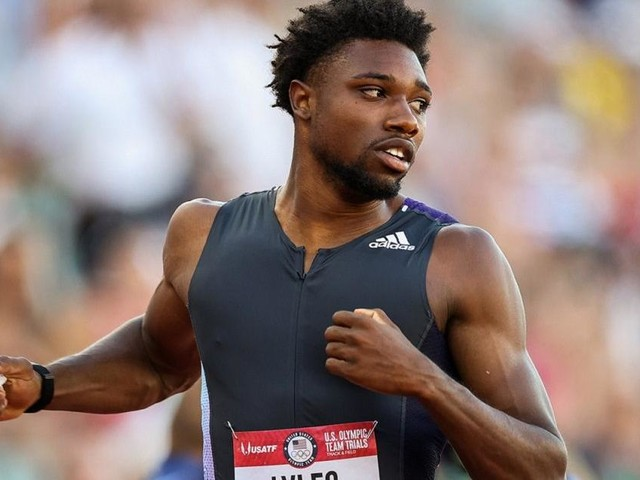Atletica Tokyo 2020, gare 4 agosto: Lyles cerca di riportare gli Usa sul trono dei 200 m