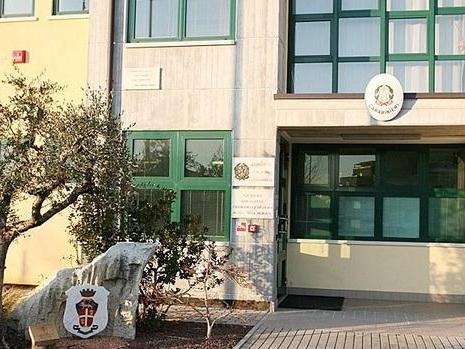"""Perseguita l'ex marito: prima donna padovana arrestata per """"Codice rosso"""""""