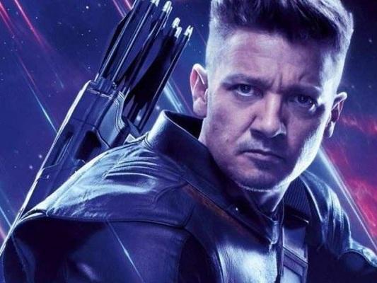 Avengers: Endgame fuori dalla top 10 per la prima volta dal lancio - Notizia