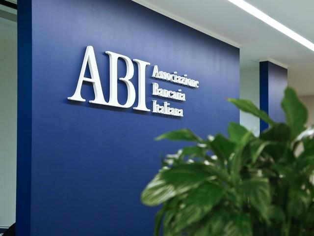 ABI, circolare a banche su moratorie mutui e finanziamenti aree terremotate