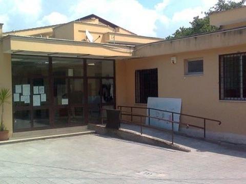 «Chiusura di Casetta Mattei, nessun atto del Comune»