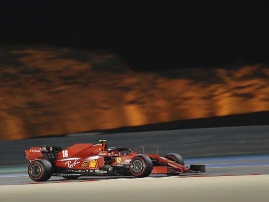 F1 oggi, GP Bahrain 2020: orari FP3 e qualifiche, tv, streaming, programma Sky e TV8