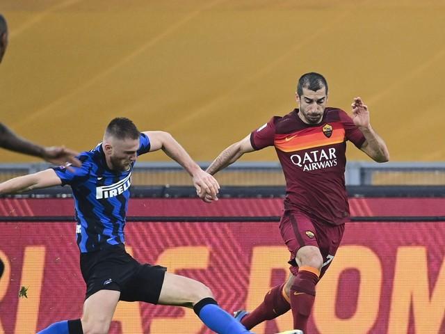 Amazon farà un'offerta per i diritti tv delle partite in streaming della Serie A