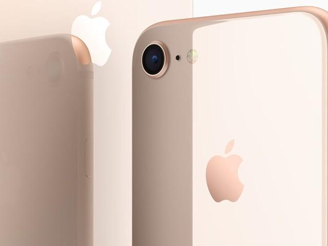 iPhone SE 2 incorporerà nuove antenne