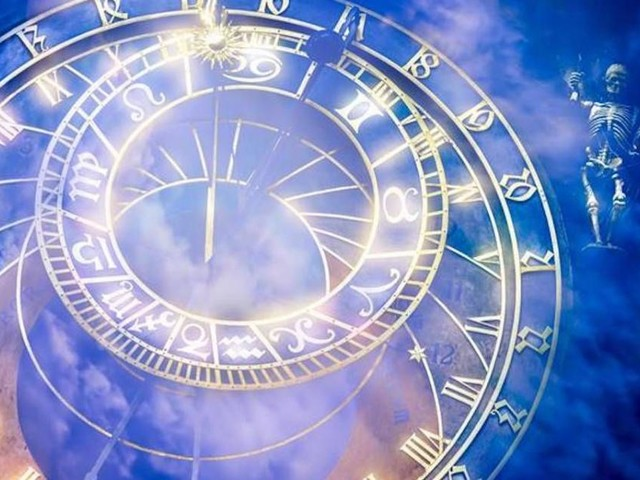 L'oroscopo del 9 dicembre: screzi per Capricorno, feeling di coppia per Leone