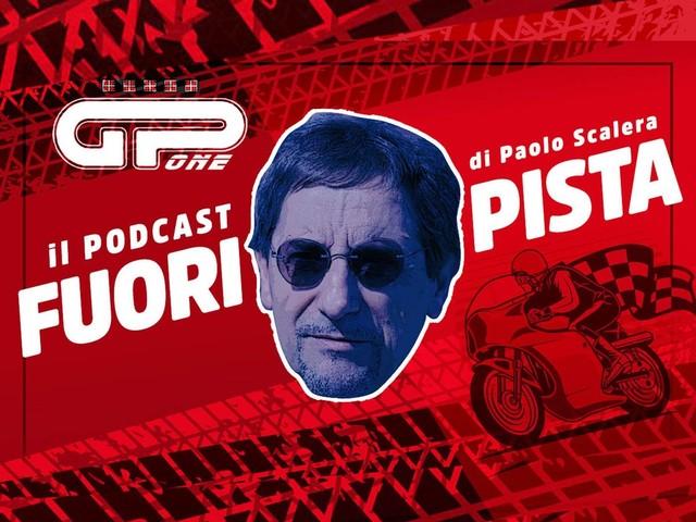 BAR SPORT, Valentino Rossi è veramente giunto al capolinea della sua carriera di pilota in MotoGP?