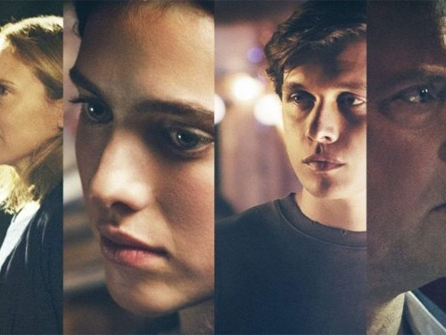 Strange but True: trama, trailer e recensione del nuovo film di Rwan Athale