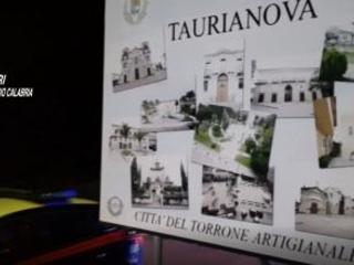 Operazione Terramara Closed, annullato l'arresto di Romeo Per il Riesame manca la gravità indiziaria, libero l'ex sindaco