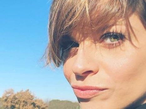 Al via la scelta della scaletta del raduno di Alessandra Amoroso dell'11 marzo con 10 brani