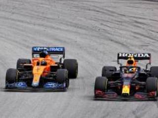"""Verstappen chiede aiuto a Perez: """"Sono solo in questa lotta"""""""