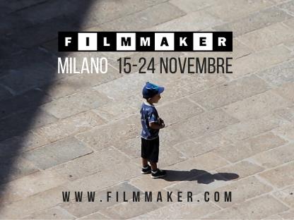 Filmmaker Festival 2019