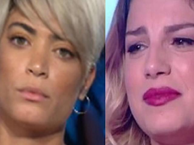 La Di Patrizi parla di Emma Marrone con Mara Venier: 'Una donna molto forte'