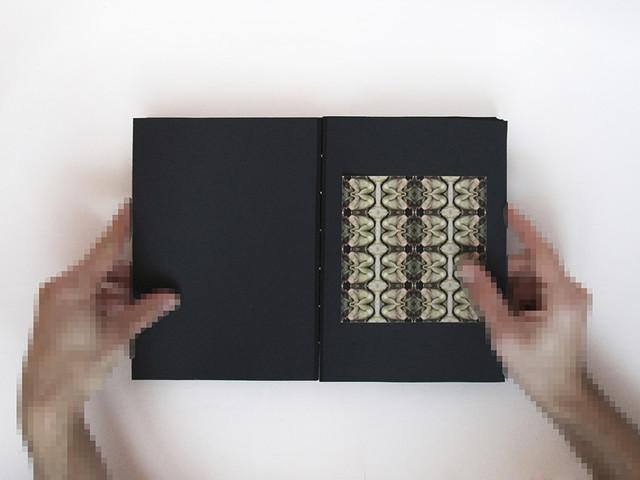 Intervista a Marco Siciliano: la residenza a Futurdome a Milano e i suoi libri d'artista