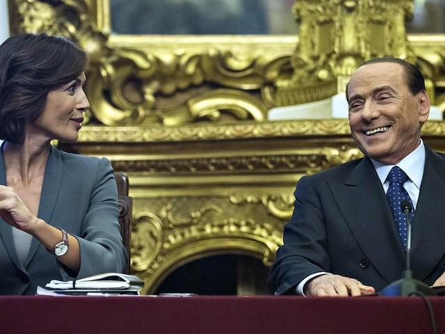 """Centrodestra, manca l'accordo sul nome del candidato in Calabria. E Carfagna dà vita a una fondazione: """"Non è preludio a nuovo partito"""""""