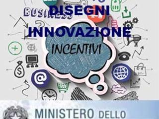 BREVETTI, MARCHI E TRASFERIMENTO TECNOLOGICO: al via 2 nuovi incentivi e 5 bandi dedicati a imprese, università ed enti di ricerca.