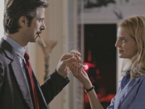 In calo gli ascolti di Maltese – Il Romanzo del Commissario, che resta vincente con la seconda puntata