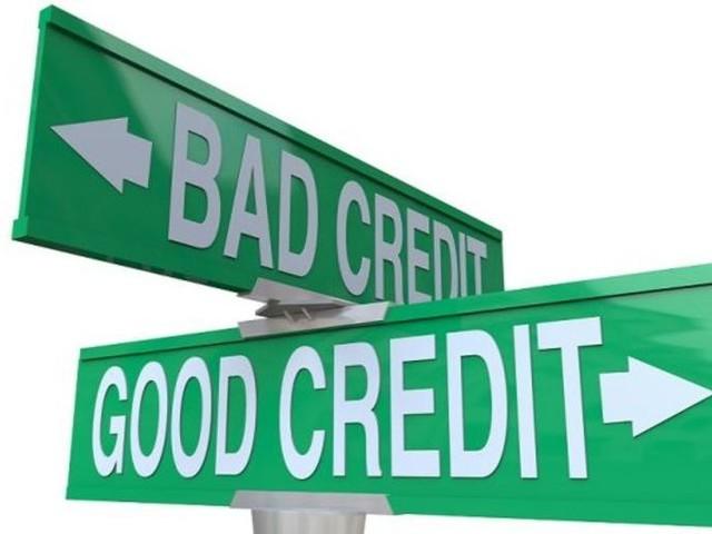 Il Sud, il credito e la doppia divergenza