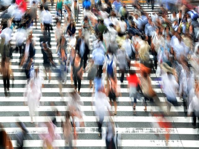 Stati Uniti, report ADP delude: creati circa la metà dei posti di lavoro previsti