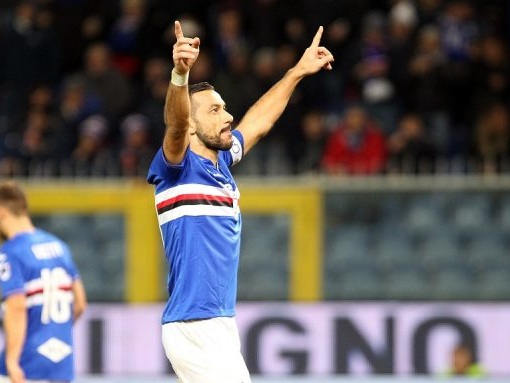 Sampdoria-Verona in tv, orario e streaming: data, programma, probabili formazioni