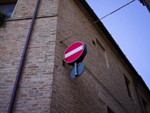 Nuova ordinanza regionale: da lunedì Rimini, Forlì-Cesena e Ravenna zona Rossa. Restano arancioni Parma, Piacenza e Ferrara, arancione scuro Reggio