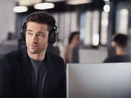Evolve2: da Jabra le nuove cuffie professionali per l'ufficio e lo smart working
