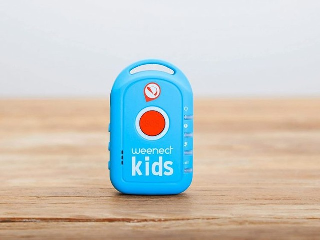 I migliori GPS per bambini e come scegliere quello giusto