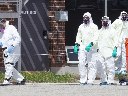 Coronavirus: Usa, superati i 7 milioni di casi
