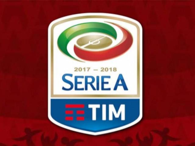 Serie A: pareggi per le prime quattro in classifica e posizioni invariate