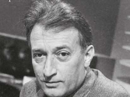 Seminari online per ricordare lo scrittore Gianni Rodari nel centenario della nascita