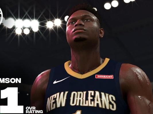 NBA 2K20, demo disponibile su PS4 e Xbox One, nuovo trailer per la Gamescom 2019 - Video - PS4