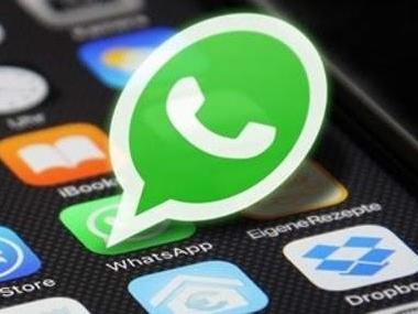 Si può spiare Whatsapp? Come proteggere chat e messaggi