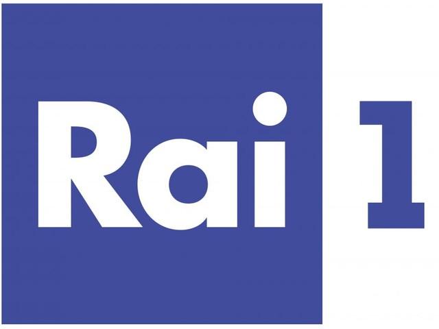 Imma Tataranni: la nuova serie Rai in sei puntate parte domenica 22 settembre