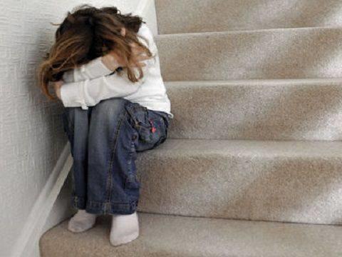 """24enne stuprata, il padre: """"Non avrei spinto mia figlia a denunciare"""""""