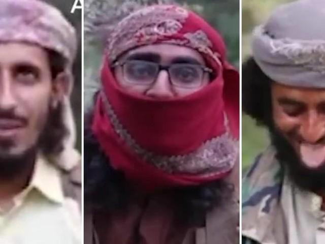 I fuorionda dei terroristi: il video di Al Qaeda che prende in giro Isis