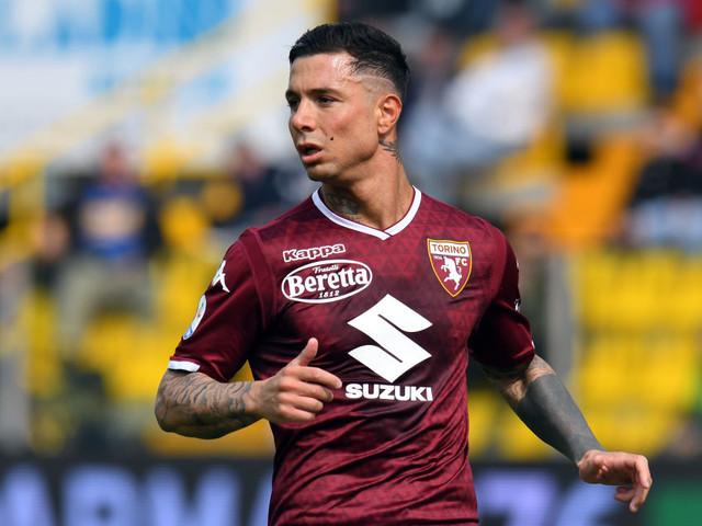"""Izzo: """"Spero di andare in Europa League col Torino"""""""