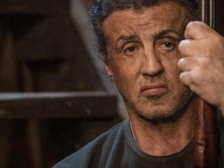 Rambo Last Blood, il ritorno di Sylvester Stallone