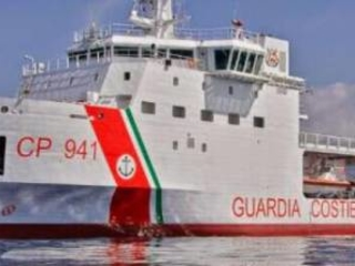 Naufragio a Lampedusa, la strage delle donne. E 8 bimbi sono dispersi