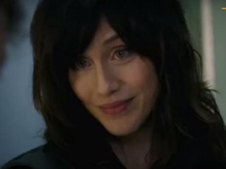 Data, trama e promo di Oltre la Soglia su Canale5: Gabriella Pession è una neuropsichiatra fuori dal comune